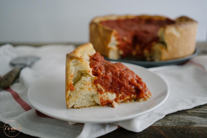 pizza-recheada-1-4